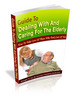 Thumbnail Guide To Dealing And Caring Elderly (MRR)